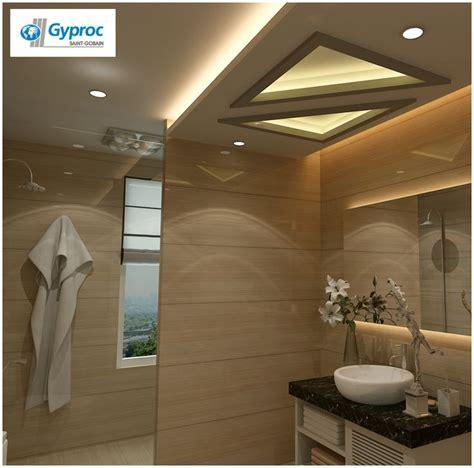 gyproc india false ceiling design ceiling design