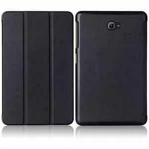 Hülle Für Samsung Tablet : h lle f r samsung galaxy tab a6 10 1 2016 tablet tasche ~ Jslefanu.com Haus und Dekorationen