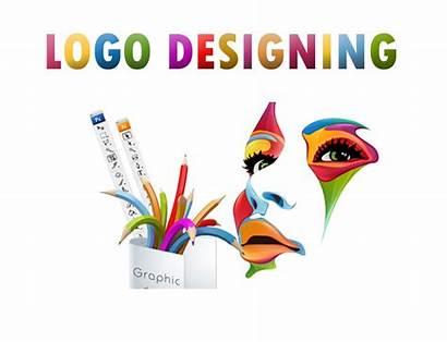 Designing Urdu Tutorial Creative Logos Designer Digital