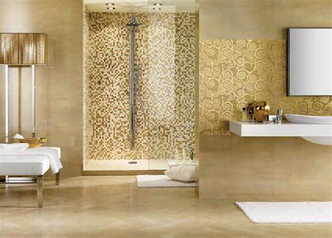 bathroom mosaic tile designs bathroom unique bathroom designs with tile bathroom