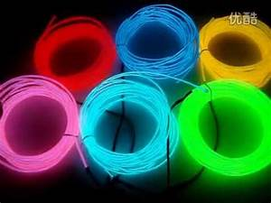 Generous Neon puter Wires Gallery Electrical Circuit