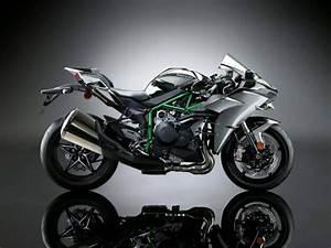 Kawasaki Ninja H2r Prix : kawasaki ninja h2 2018 2 motorede ~ Medecine-chirurgie-esthetiques.com Avis de Voitures