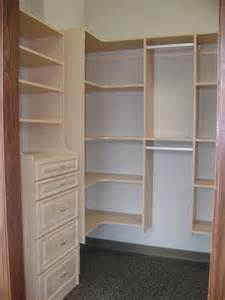 Closets Shelves Shelving