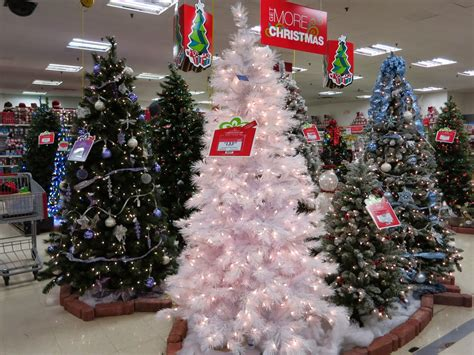 kmart pre lit christmas trees madinbelgrade