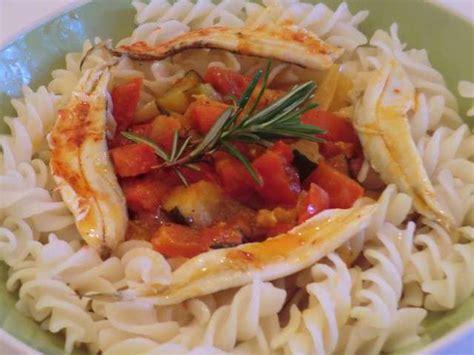 cuisine sans gluten ni lactose recettes d 39 anchois de ma cuisine gourmande sans
