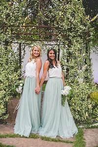 Boho Kleid Hochzeitsgast : w nsch euch nen sch nen abend lucycat mydirtyhobby outfit outfitoftheday tuesday ~ Yasmunasinghe.com Haus und Dekorationen