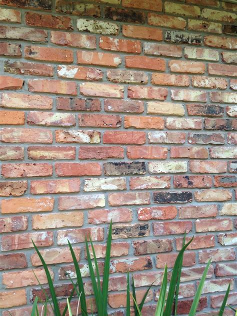 Old Chicago Brick   Colors   Pinterest   Bricks, Brick