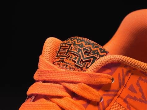 nike sportswear  black history month collection