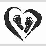 Anatomical Heart Tattoo Black And White | 672 x 616 jpeg 31kB