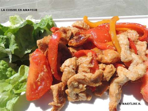 recette cuisine economique recettes de cuisine economique et poulet