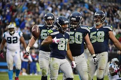 Seahawks Seattle Football Nfl Wallpapers Soccers Desktop