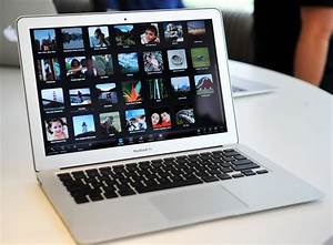 Image Gallery macbook apple laptop mini