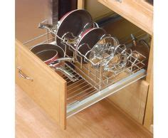pull out trays for kitchen cabinets 1000 images about kitchen cabinet accessories on 9182