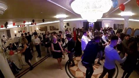balli di gruppo swing balli di gruppo lo swing animazione festa di