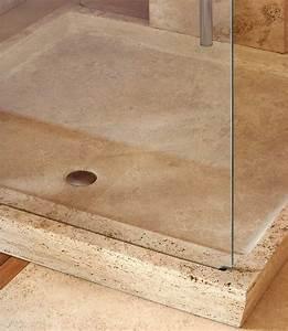 Mosaik Dusche Versiegeln : fliesenfugen versiegeln fliesen impr gnieren darauf ~ Michelbontemps.com Haus und Dekorationen