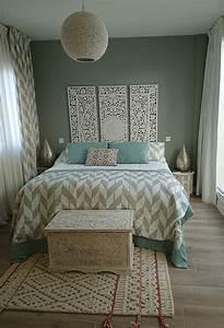 40 ideas para decorar un piso o casa de alquiler