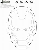 High quality images for iron man mask template pdf android1love7 hd wallpapers iron man mask template pdf pronofoot35fo Gallery