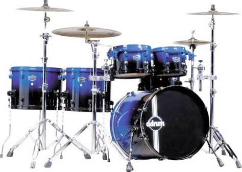 Arsip jual satu set alat musik atau band tangerang kab alat. Gambar alat musik drum   silviadwiindahsari