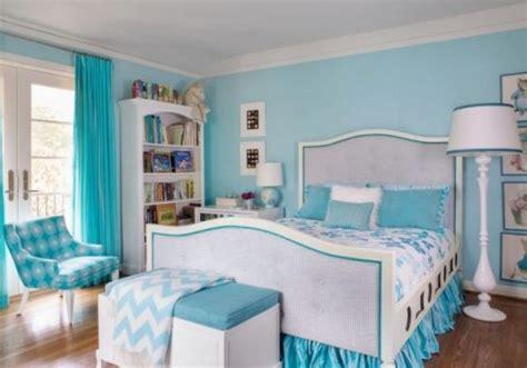 chambre en argot habitaciones para chicas ideas y fotos decorar hogar