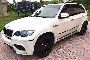 Bmw X5 For Sell   Sell Used 2003 Bmw X5 4 4i Sport