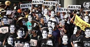 Taiwan's Ruling Party Suffers After Elections - Australian ...