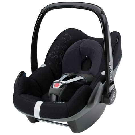rear facing siege auto buy maxi cosi cabriofix 0 baby car seat black