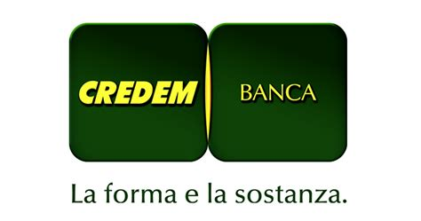 Credem On Line Credem Credito Emiliano 232 Su Moneycontroller La
