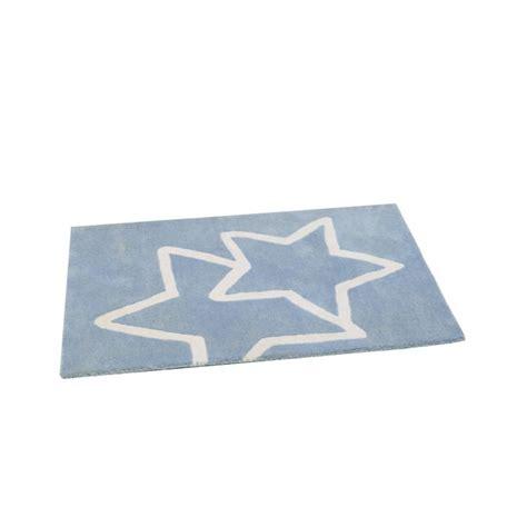 tapis de motricite bebe tapis de dcoration alondra tapis chambre d enfant le trsor de bb