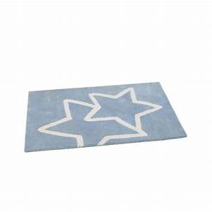 tapis de dcoration alondra tapis chambre d39enfant le With tapis de decoration