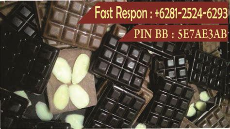 pin  call wa    telkomsel aneka coklat
