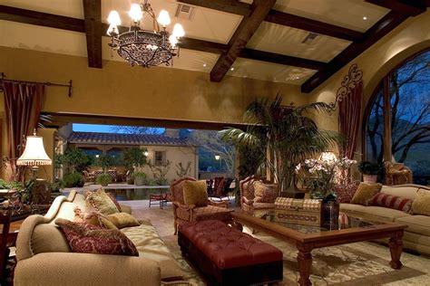 camelot homes imagining  dream home  luxury home