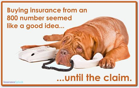 Your farmers® agent can show you a term life is a type of life insurance policy where premiums remain level for a specified period of time. The 25+ best Mutual insurance ideas on Pinterest