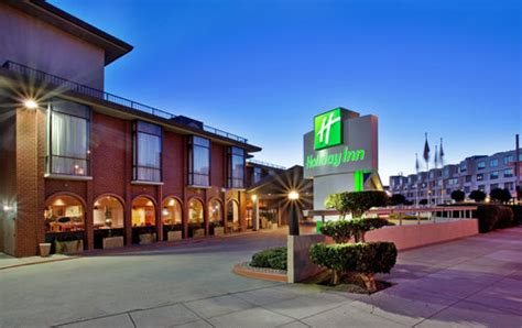 Holiday Inn San Franciscofishermans Wharf, San Francisco. Importance Of Time Management. College For Fbi Agents Selling Your Timeshare. Aka Enterprise Solutions Flowers In San Diego. Sexual Harassment Training For Managers. Point Of Sale Systems For Bars. Heavenly Home Security Baton Rouge. Opening A Daycare In Pa Prerequisites For Mba. Software Testing Research What Is A Cda File