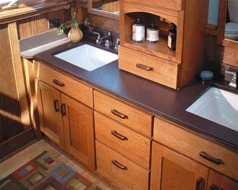 cuisine gris ardoise cuisine bois et ardoise rsine tableau noir ardoise