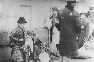 Liquidation Rechnung : die deportation ins ghetto litzmannstadt oktober 1941 ~ Themetempest.com Abrechnung