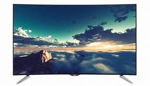 3d Fernseher Mit Polarisationsbrille : panasonic viera tx 55crw434 3d fernseher test preisvergleich 2018 ~ Michelbontemps.com Haus und Dekorationen