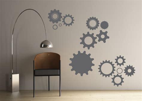 wall decor interior decorating tips creative wall ideas