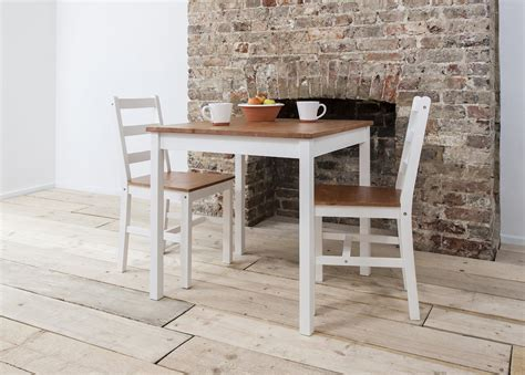 small table ls for kitchen small kitchen tables buy small kitchen tables at macys