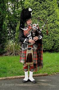 RAMBLES FROM MY CHAIR: ABC Wednesday – K is for Kilt