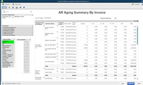 invoice aging report excel template invoice