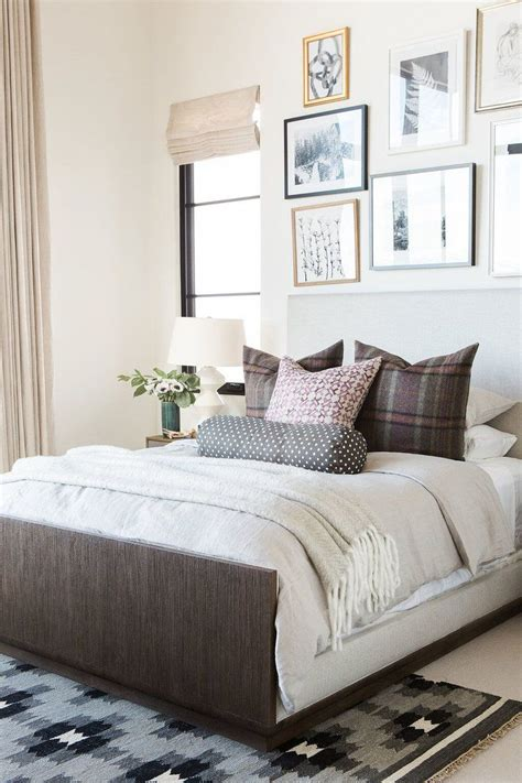 neutral wall paint colors   home