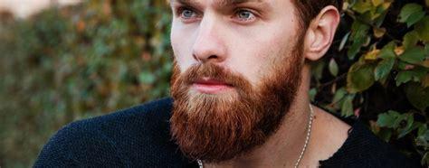 Best Dye 7 Best Beard Dye In 2019 Buying Guide Gear Hungry