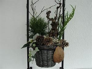 branche bois deco deco arbre bois with branche bois deco With chambre bébé design avec fleuriste envoi de fleurs