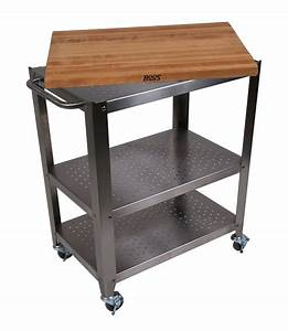 [ Teak Custom Wood Countertops Butcher Block Kitchen