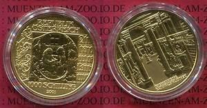 Holzbox Nach Maß : 1000 schilling gold 2001 sterreich austria sterreich 1000 schilling 2001 gold buchmalerei ~ Sanjose-hotels-ca.com Haus und Dekorationen