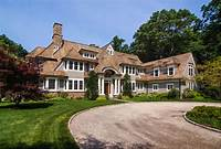 shingle style homes Connecticut's Best Shingle Style Homes - Cardello Architects