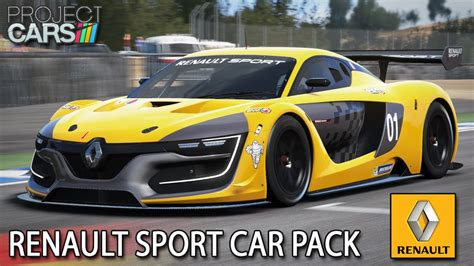 renault sport car renault sport car pack project cars hd ger alpine