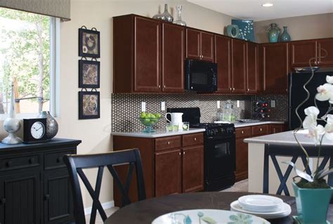 kitchen cabinets countertops 10 best images about timberlake cabinets on 2947