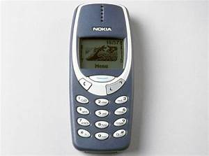 Nokia 3310 Is Back  And Its Release Date Will Be Here