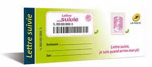 Poids Courrier Timbre : carnet de 5 timbres marianne lettre suivie boutique professionnels la poste ~ Medecine-chirurgie-esthetiques.com Avis de Voitures